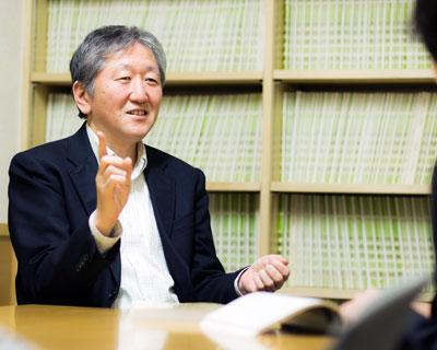 弁護士 佐藤敏宏